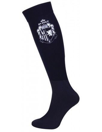 Hv Polo Boot Socks