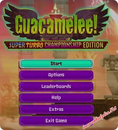 #Guacameleedownload #Guacameleefree #SuperTurboChamoionshipEdition #GuacameleeSüperTurboChampionshipEdition #Guacamelee #microsoft #xboxone  Guacamelee! Süper Turbo Championship 1 Ay Ücretsiz