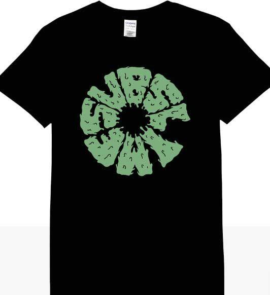 Subslime+Design+Black, £25.00