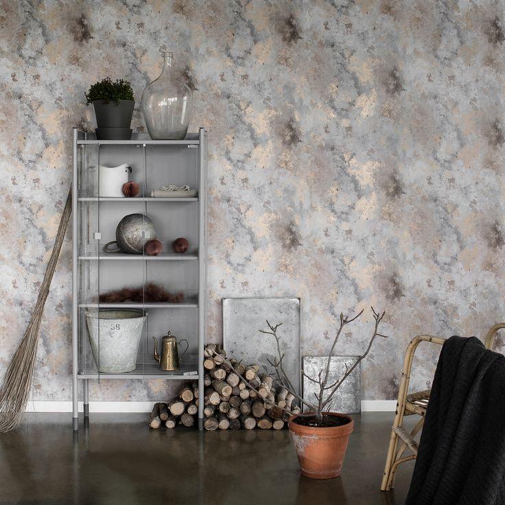 Sandberg Tapet Och Textil : 1000+ images about Hallen on Pinterest Inredning, Designers Guild