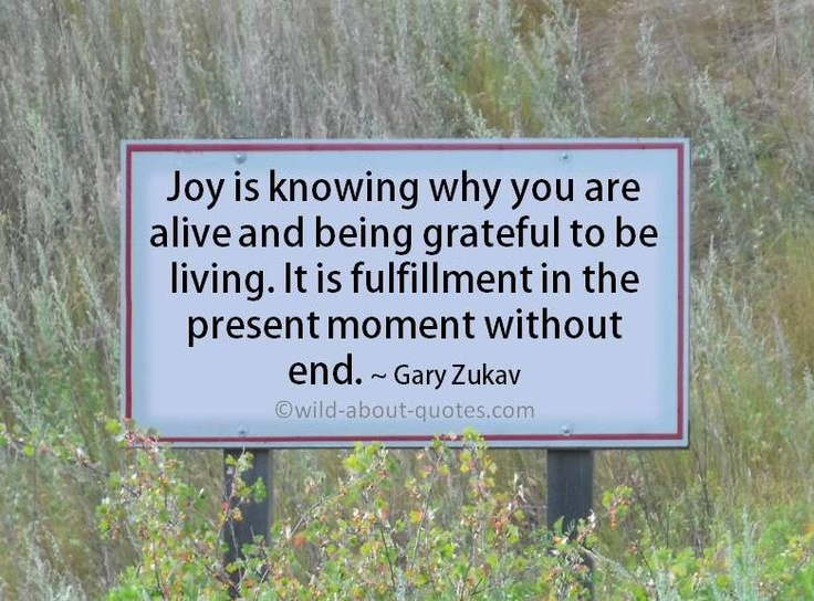 Image result for joy of the spirit quotes