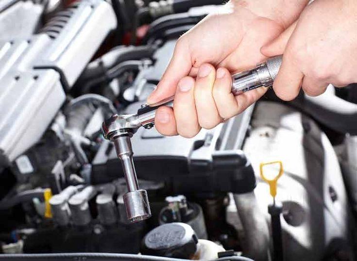 Are you looking for car repair service center? Zone Auto Care is top auto service center in Dubai, UAE specialize in car repairs and vehicle repair.  Visit us: www.zoneautocare.com Address: Al Quoz Industrial Area 3 - Dubai Hours: Open today · 7:30AM–7:30PM Phone: 04 340 9820  #refinishtechnicians #autobodylife #bodyshop #tip #fix #gasoline #gas #gasstation #hioctane #fillup #savemoney #carproject #garagelife #autoshop #mechaniclife #carguys #autobody #autobodyshop