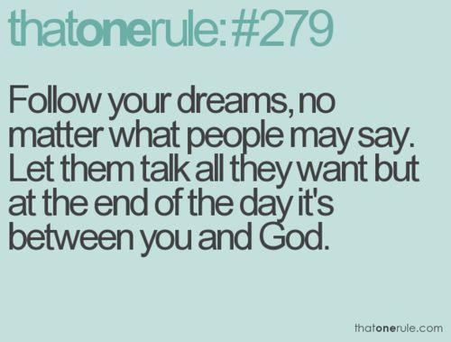 ...: Inspiration God, Dreams, Faith, Awesome, God Boards, Fav Quotes, Fun Quotes, Amenities Girls, Follow