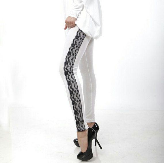 Hot fashion Ladiesleggings pants  Summer by OrendaPremierFashion