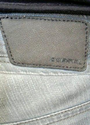 À vendre sur #vintedfrance ! http://www.vinted.fr/mode-hommes/jeans/32746149-jean-diesel-slimskinny