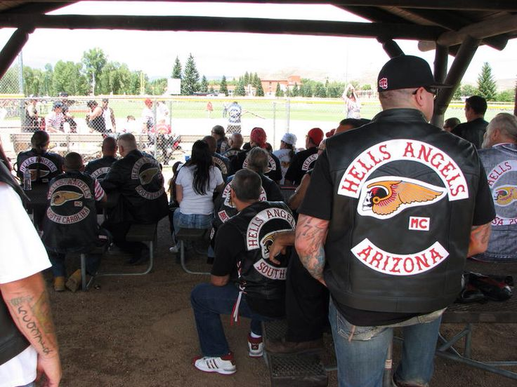 hells angles mc essays 466 hells angels motorcycle club lineage clarification no  sensation no myth - just facts  angels on the road info & contact faq i terms  of.