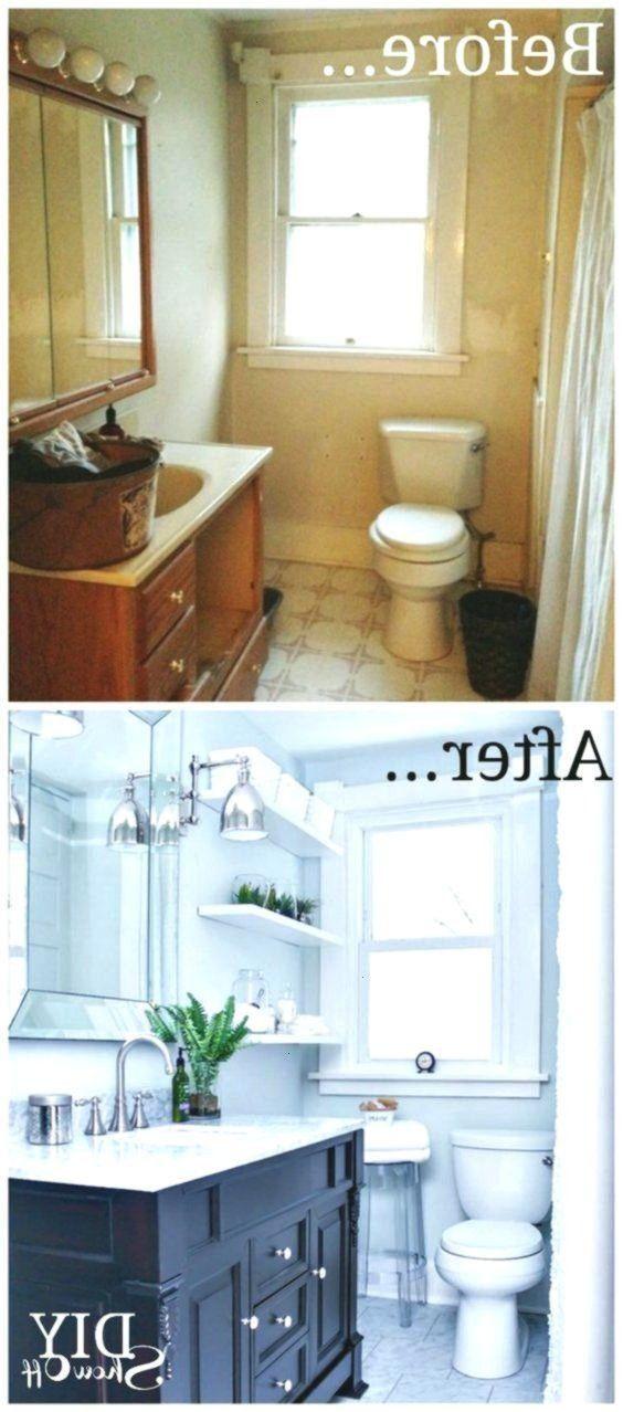 Improvement Decorating Bathroom Before After Show In 2020 Diy Shows Diy Bathroom Vanity Diy Decor