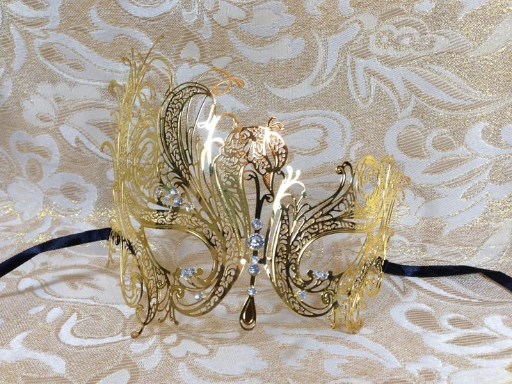 venetian mask luxury | ... COUPLE LOVER GOLD ROMAN & GOLD LUXURY VENETIAN MASQUERADE MASK NEW