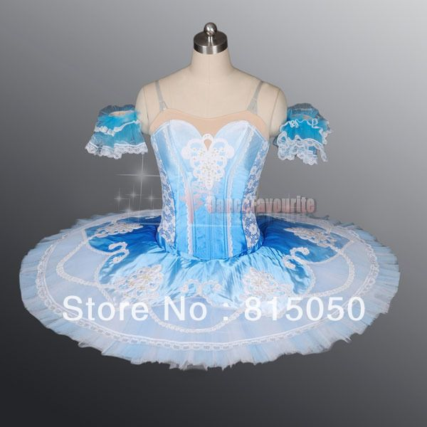Cheap tutu top, Buy Quality tutu accessories directly from China tutu skirt Suppliers:  Item No.:BL-9014 Professional performance ballet tutus gives polyamid bodice and 10 layers of high-qual