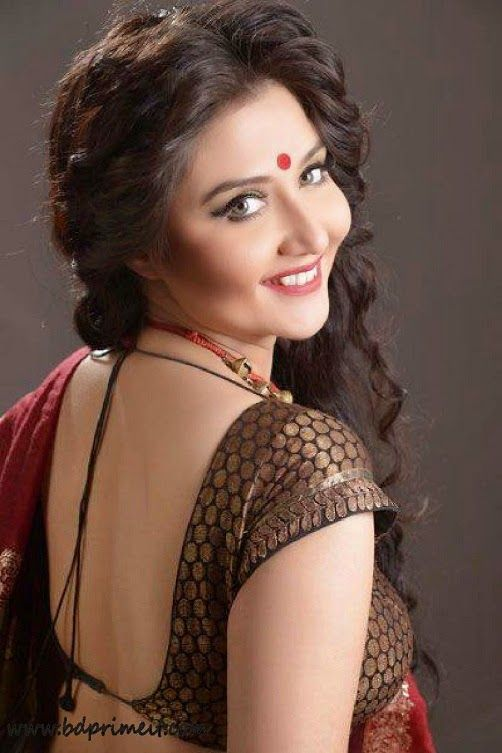 Swastika Mukherjee Wallpapers, photo images. http://www.bdprimeit.com/2015/04/swastika-mukherjee-wallpapers-biography-wiki.html