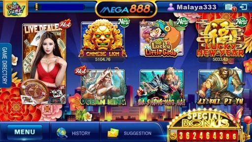 Video casino games online адреса казино в риге