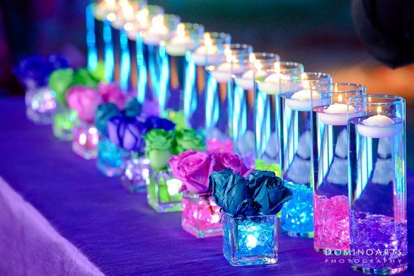 41 best candle lighting ideas bar bat mitzvah images on pinterest a very good tagline for a bat mitzvah aloadofball Image collections