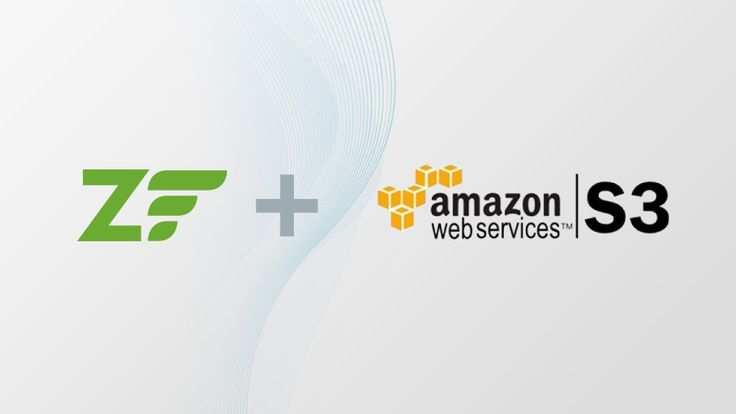 Integrate #Amazon S3 with #Zend Framework  #tutorial #webdevelopment