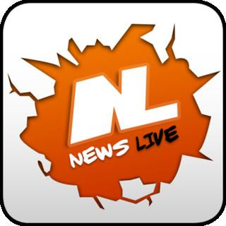 NewsLive - FREE iOS App Newslive is a mobile application through which you can access the latest news of the regional language newspaper on you mobile handset.  #ios #apps #malayalamnews