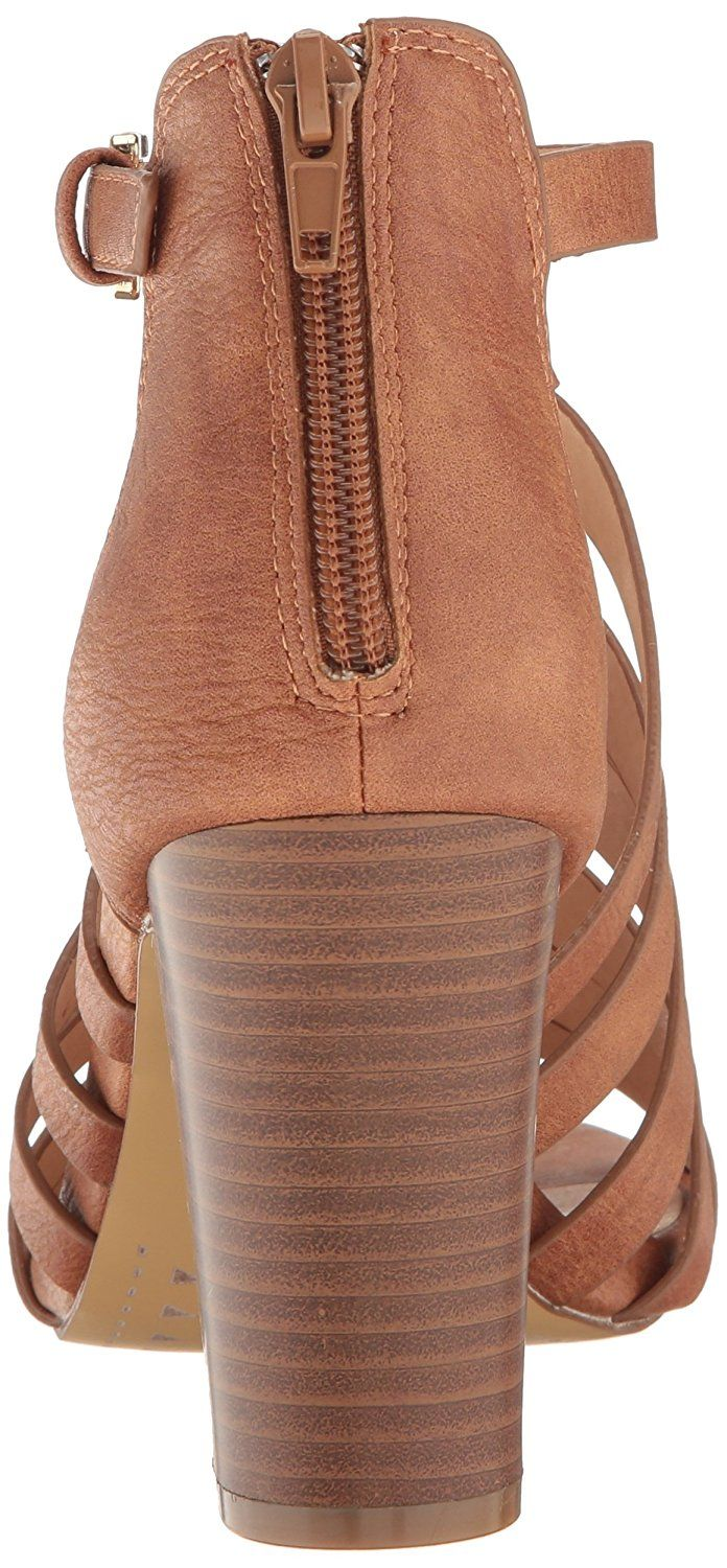 Xoxo Women S Baxter Dress Sandal Check Out The Image