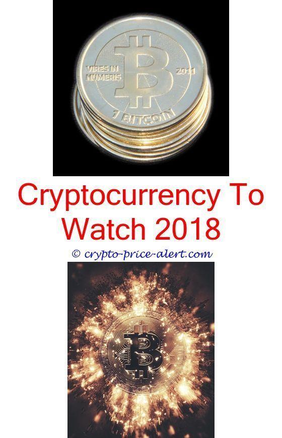 Carding Bitcoin Best Pool Mining Ethereum Bitcointalk – LOULOU