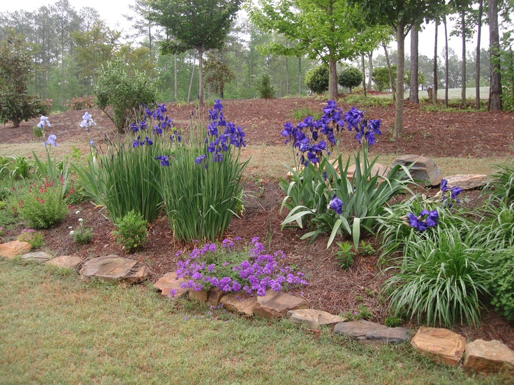 16 best Douglasville, GA Gardens images on Pinterest | Atlanta ...