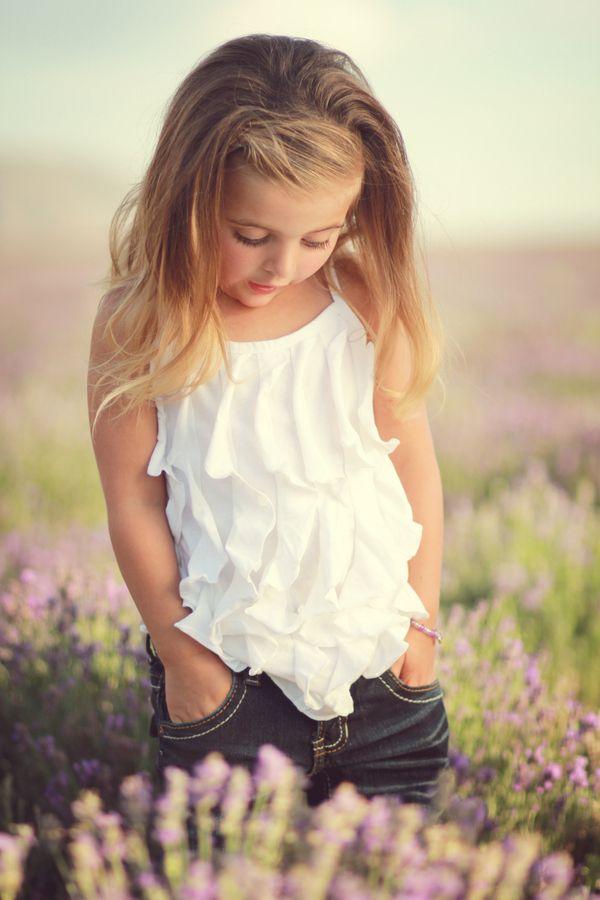 ~Lavender~ by Ryan & Jennifer Carter, via 500px