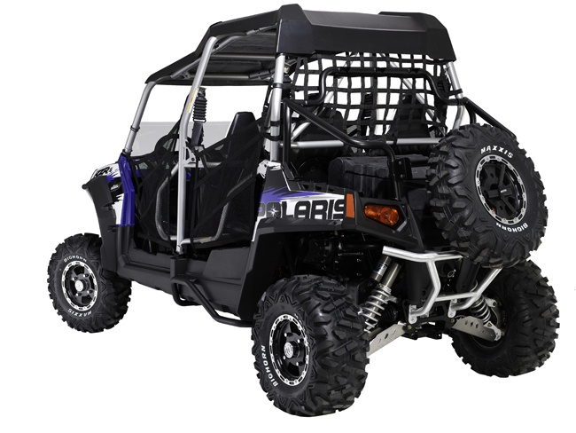 46 best images about utv off road on pinterest polaris rzr accessories spare tire covers and. Black Bedroom Furniture Sets. Home Design Ideas