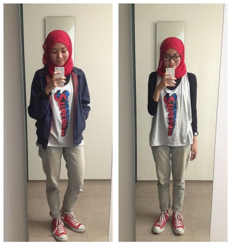 Cool 25 Best Images About Hijab Sneakers On Pinterest  Navy