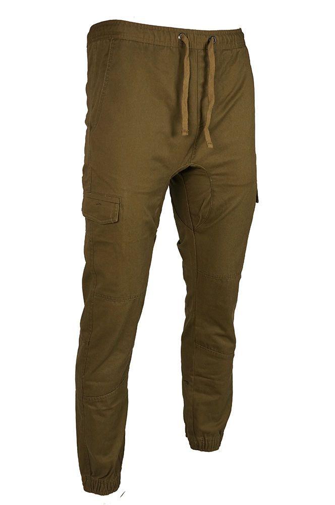7 best images about Men's Pants on Pinterest | Fit, Twill pants ...