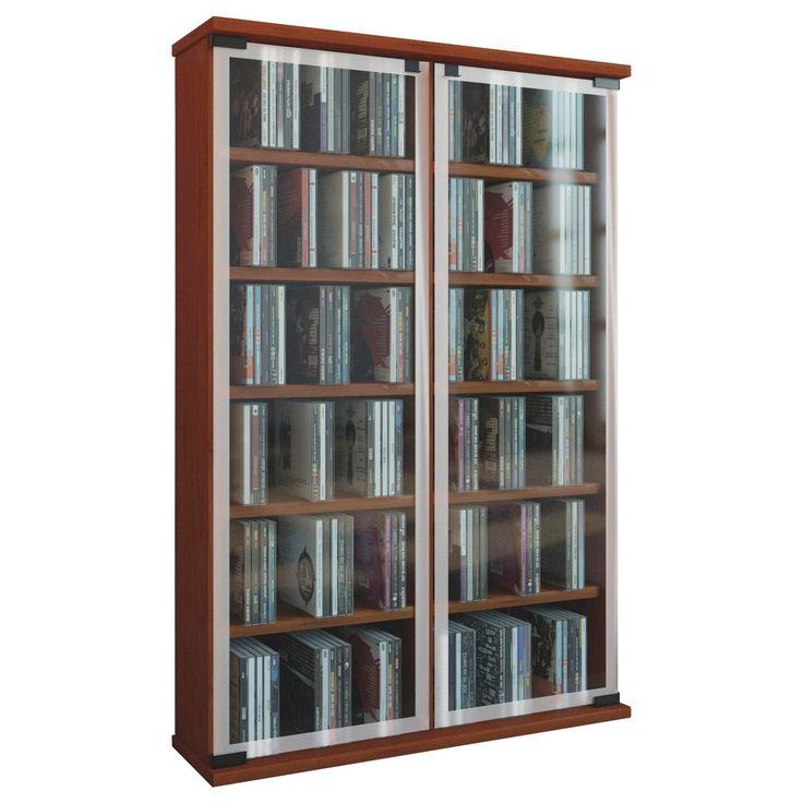 25 best ideas about cd dvd regal on pinterest cd dvd regale dvd regal and cd regale. Black Bedroom Furniture Sets. Home Design Ideas