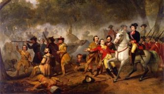 On this day in History, The Seven Years War begins on May 15, 1756. Learn more about what happened today on History.