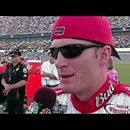 """Chevrolet's Jim Campbell reflects on Dale Jr.'s career, impact on sport #Nascar #StockCarRacing #Racing #News #MotorSport >> More news at >>> <a href=""""http://stockcarracing.co"""">StockCarRacing.co</a> <<<"""