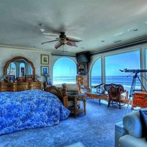 sea themed bedroom 20 best images about bedroom ideas on 13120