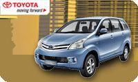 Harga Toyota 2014
