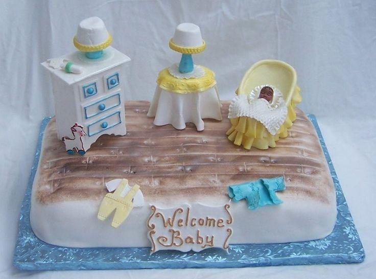 Art Easel Cake Topper : Gumpaste furniture ideas #PFBuffet Fondant Recipes and ...