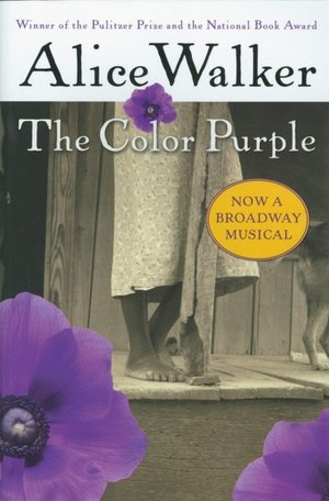 Love this book! Still powerful after all these years!: Great Movie, The Color Purple, The Colors Purple, Books Worth, Books Movies Reading, Favorite Books, Great Books, Favorite Movie, Alice Walker