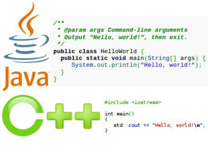 Java и фриланс работа дома книги удаленно