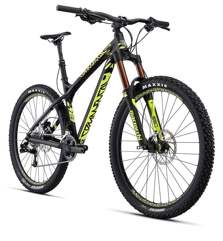 394 besten bikes bilder auf pinterest mountainbiking fahrrad und motocross maschinen. Black Bedroom Furniture Sets. Home Design Ideas