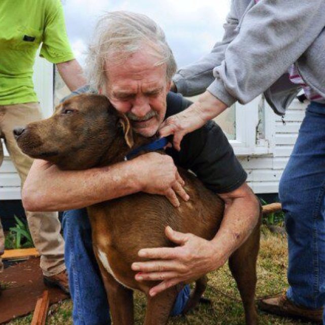 Taken AL after today's deadly weather: This Man, Best Friends, Dogs Coco, Bestfriends, Pet, Tornadoes, Alabama, House, Greg Cooking