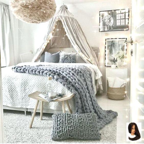 15 + schöne und ordentliche Schlafzimmer Schlafzimmer