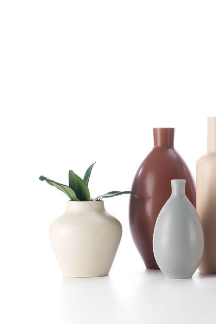 The 25 best midcentury vases ideas on pinterest white porcelain family by arfaiceramics ceramics matte trends2018 hometrends homedecor home vases productdesign midcentury ballet by arfaiceramics ceramics reviewsmspy