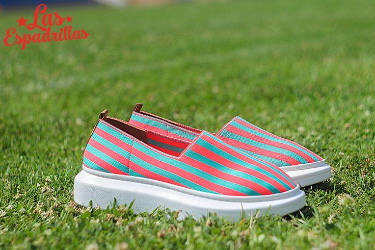 Las Espadrillas Free Run обувь которая позволит вам преодолевать любые препятствия на вашем пути в современном урбанистическом городе. Заказать на http://lasespadrillas.com всего за 1399грн. #buy #shoes #footwear #style #woman #man #sneakers #keds #converse #Обувь #стиль #journal #vans #look #like #madeinukraine #hypebeast #sneakerfreaker #sneakernews #goodlook #кеды #стиль #бренд #обувь #магазин #freerun