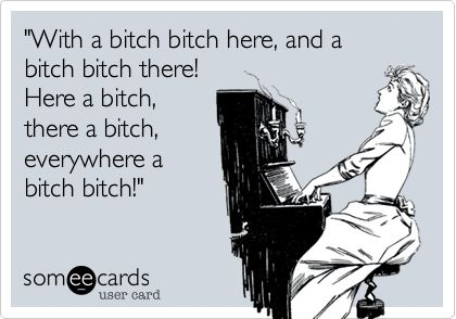 ;): Laughing, Quotes, Truths, Funny Stuff, Humor, Funnies, Ecards, I'M, True Stories