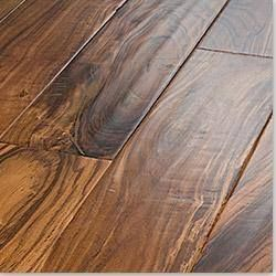 Hardwood floors key questions answered decor ideas for Hardwood floors questions