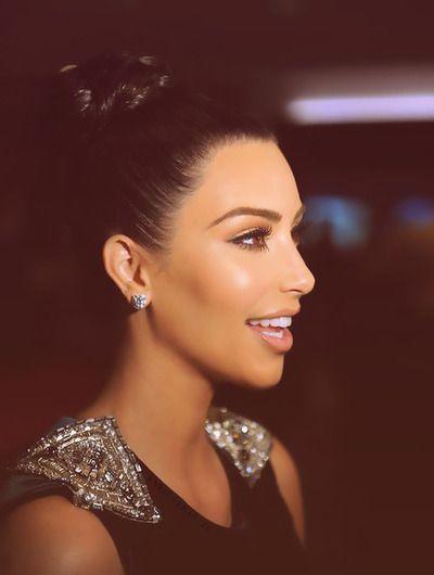 kim kardashian style | Tumblr