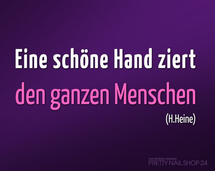 #hände #hand #mensch #nageldesign #zitat #spruch #weisheit