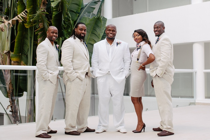 ... Ideas, Groomswoman Outfits, Outfit Ideas, Wedding Ideas, Bridesmaid