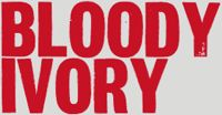 Bloody Ivory Campaign Petition | Bloody Ivory : Stop Elephant Poaching and Ivory Trade