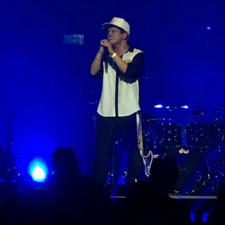 17 best images about bruno mars on pinterest madison - Bruno mars tickets madison square garden ...