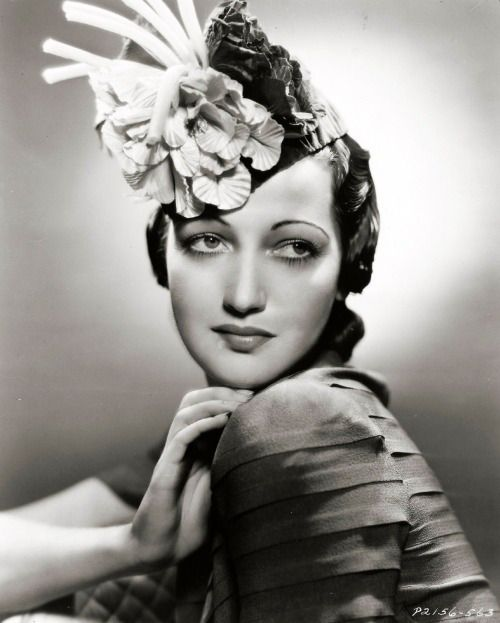Dorothy Lamour 1938                                                                                                                                                                                 More