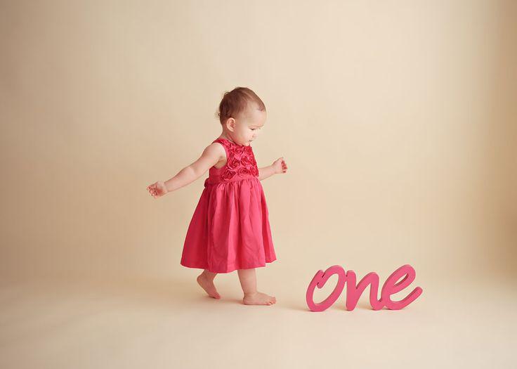 ベビードレスはプチプラで可愛く!結婚式や発表会のためのドレス10選