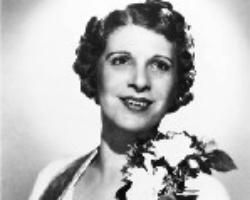 Did you know that the Foursquare Gospel Church was founded by a woman? The Holy Spirit is not limited by your gender. This beautiful article on the life of Aimee Semple McPherson will bring encouragement to you today. What has God called you to do? #womenofgod #destiny #victoriousinchrist