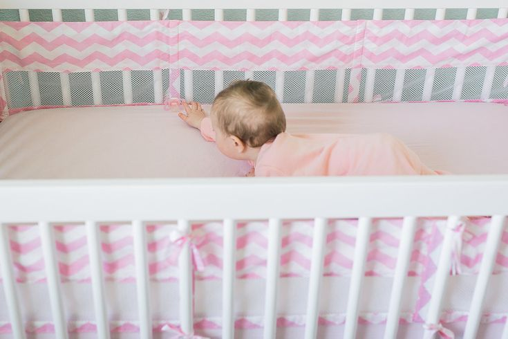 739 Best Images About Nursery Decor On Pinterest  Girl -9422