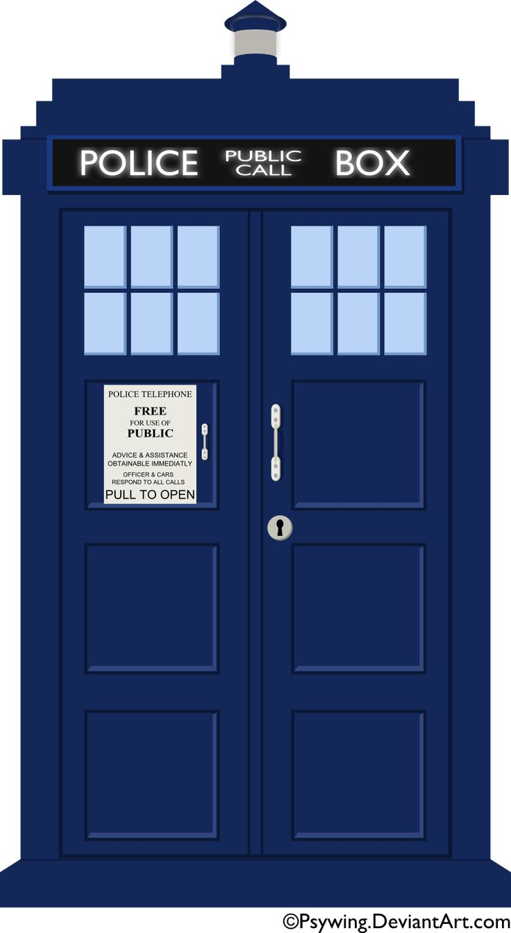 Open Closet Door Drawing best 25+ tardis drawing ideas only on pinterest | doctor who